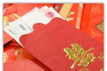 在深圳过年的最低花销要多少?