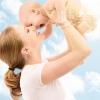 赴美生子享科学完善助孕流程