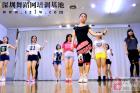 暑假青少年健身才艺舞蹈课程深圳