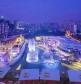 深圳南山有什么好玩的地方