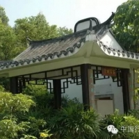 深圳园博园介绍及知名必玩的景点
