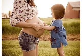 备孕贴士|6个日常小运动给健康备孕加分!!